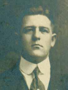 Bernard A. Clark