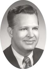 Carroll Alan Knost