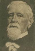 John W.A. Sanford