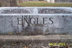 Elizabeth <i>Small</i> Engle