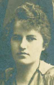 Margaret Ciezki