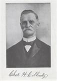 Charles Henry Coblentz