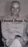 Edward Jesse Beckemeyer, Sr
