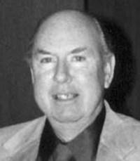 Thomas Lyman Sherwood
