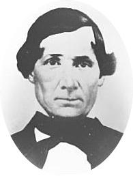 John Stuart Cole