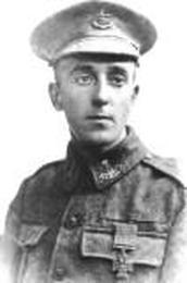 Pvt Arthur Herbert Procter