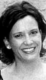 Patricia Marie <i>O'Neill</i> Hinders