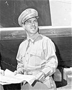 Col Peter J Prossen