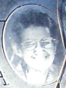 Abelina H Abeyta