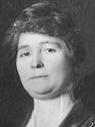 Edna Julia <i>White</i> Warfield