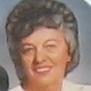 Betty Mae <i>Smith</i> Campbell