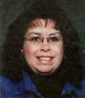 Gloria L Rogers