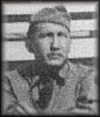 Clifford Ototivo