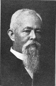 Pvt Oran Dewey Brooks