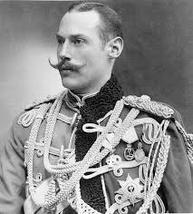 Harald of Denmark
