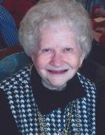 Joanna M. <i>Conway</i> Johnson