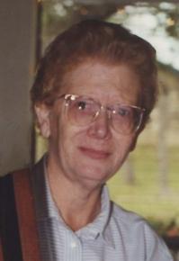 Carole J. Stethem