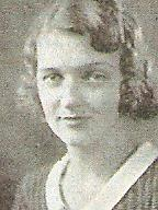 Margaret Louise <i>Marriot</i> Fonda