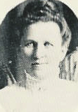 Martha Ann <i>Nielsen</i> Nielsen