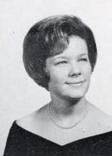 Sharon Aletha <i>Poss</i> Raley