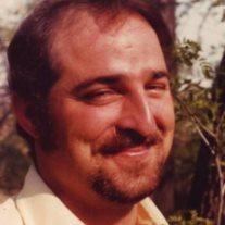 Dennis Atkisson