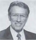 LaVerne Erman Tucker