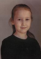 Zoe Falkenberg