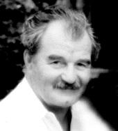 C Craig Bennion