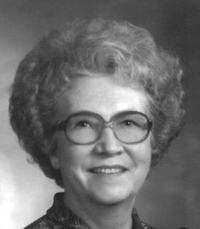 Dorothy Marie <i>Ross</i> Alder