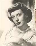 Cornellia Vay Boyd