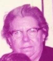 Josefa Das Montoro