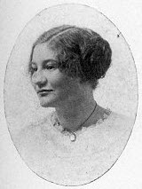 Ethel A Agar