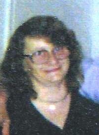 Catherine Helen Cassie <i>Guy</i> Wardwell