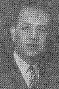 Robert Tripp Ross