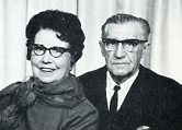 Edwin Frederick Ed Pantzke