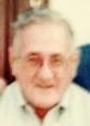 Vincent James Ken Kennedy, Sr