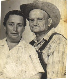 Dorthy Marie <i>Hixson</i> Barnett