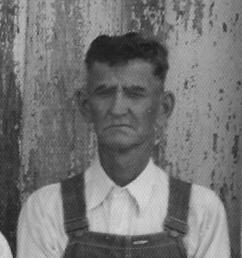 John Wiley Carroll