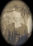 Alfred Dan Richards