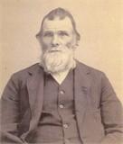 Samuel W True