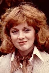Katharine Dunfee K.C. <i>Clarke</i> Ligon