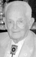 Stuart M. Winegar