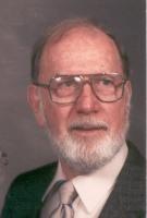 John Wesley Biegert