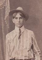 Charles Edwin Moser