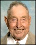 Walter Leonard Abbott