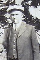 Judson Herbert Adams