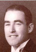 Roland G Jug Arguin