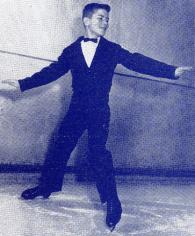 Douglas Alexander Doug Ramsay