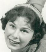 Rhode Lee Michelson