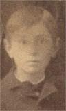 Jesse Benjamin Shipman